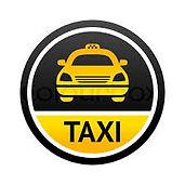 taxi 11.jpg