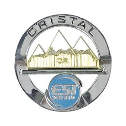 cristal-or