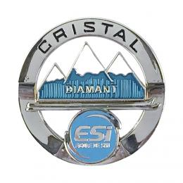 cristal-diamant