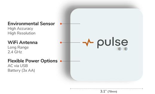 pulsesensor.png