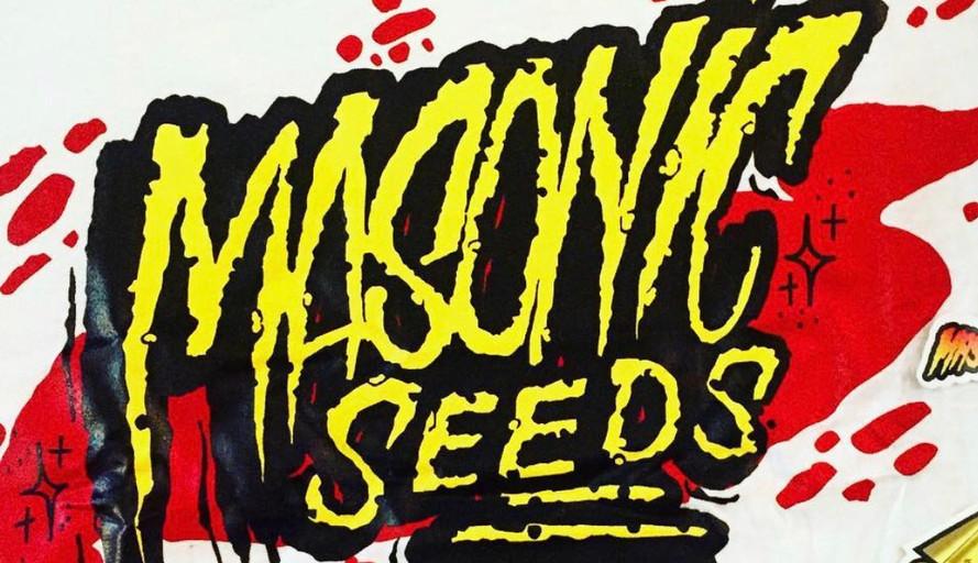 masonic_seeds_logo.jpg