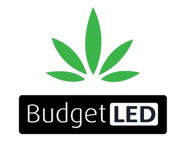 whats-a-good-budget-grow-light.png