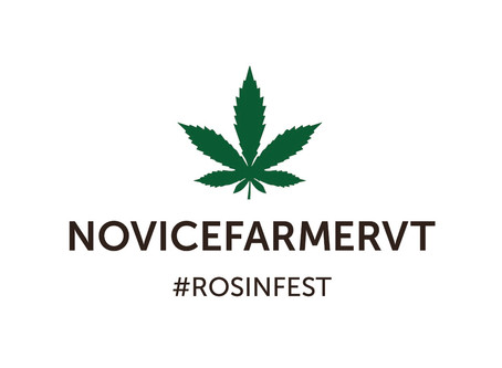 What To Expect At Rosin Fest!