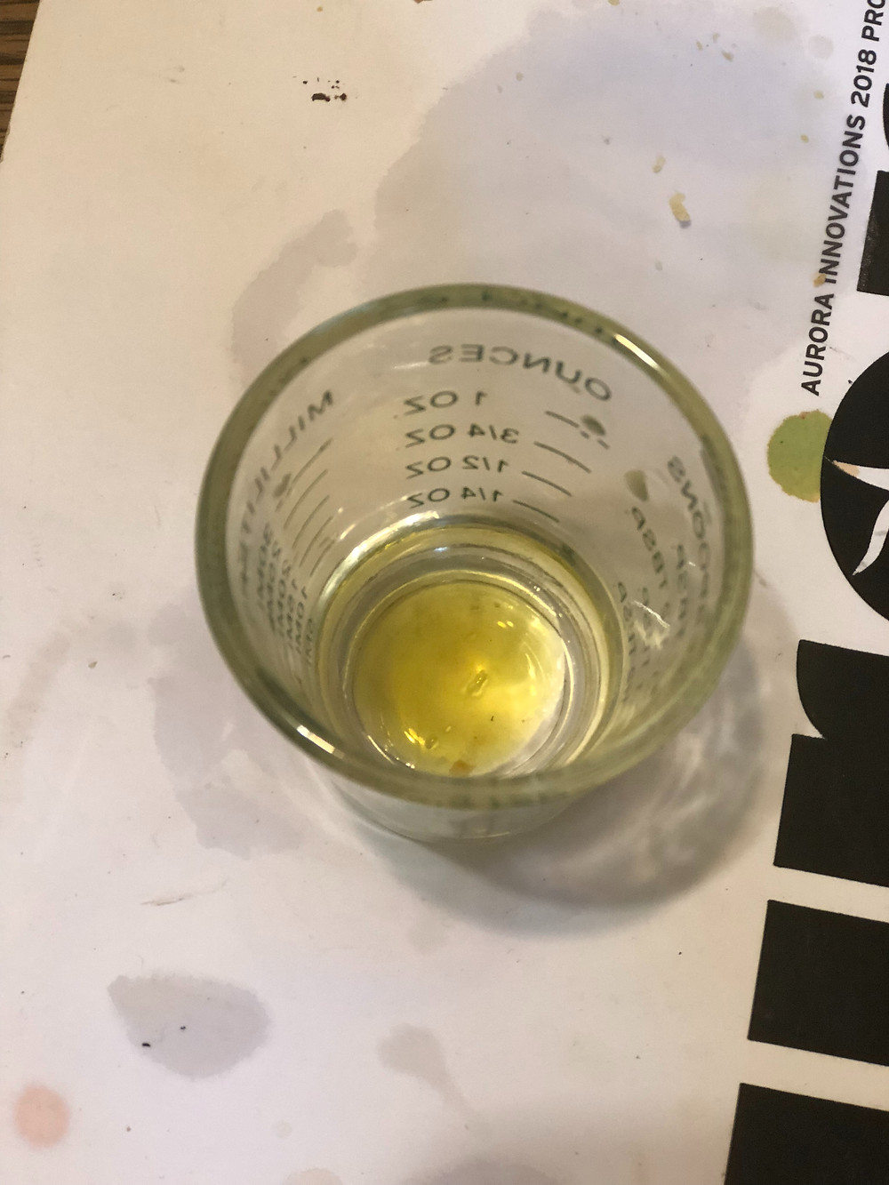can you lower the ph of water using apple cider vinegar , do you have to lower the ph of water before you feed your cannabis
