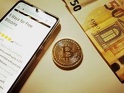 bitcoin-5527894_1920.jpg