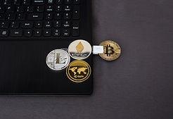 crypto wallet01.jpg