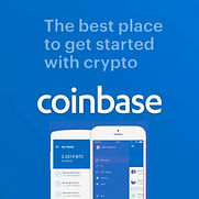Coinbase 10$ free*
