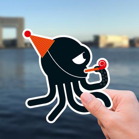 sticker9.jpg