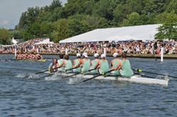 Henley-Royal-Regatta-Teams-in-action-2