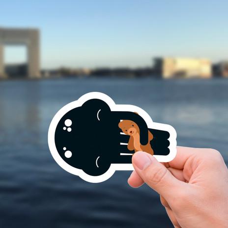 sticker11.jpg