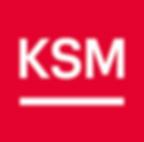 KSM_logo_2017.png