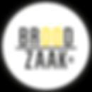Logo_broodzaak.png