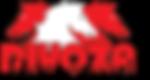 Logo_divoza.png