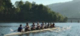 Henley-Royal-Regatta-Teams-in-action-2.jpg