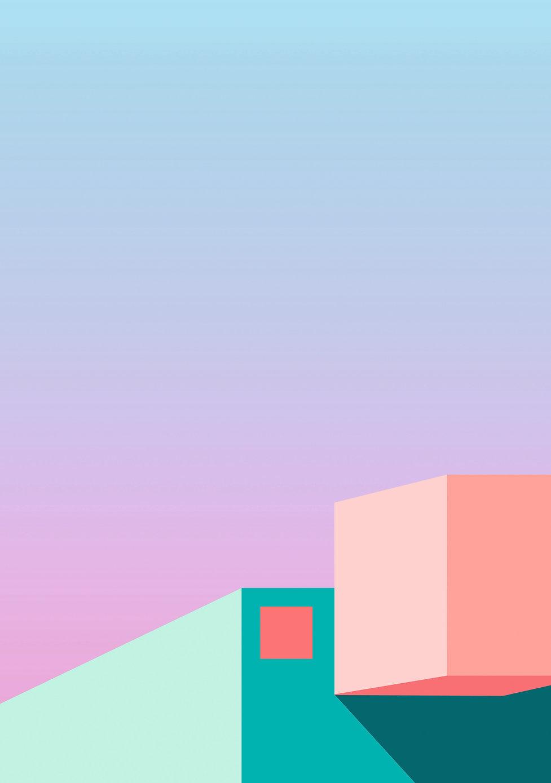 shape01.jpg