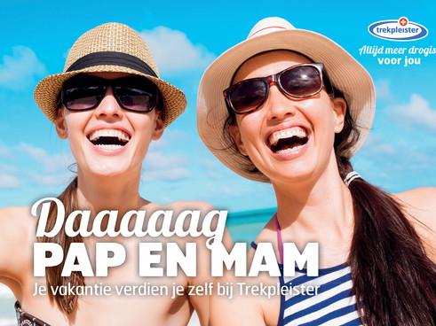 010001_ansichtkaart_vakantiekracht_pag3-