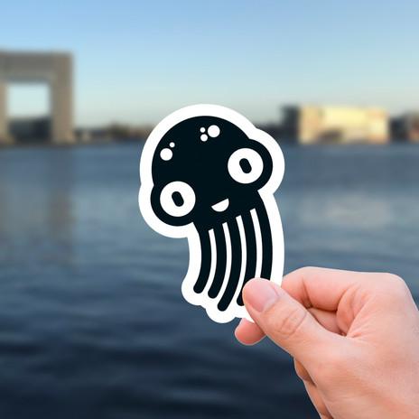 sticker14.jpg