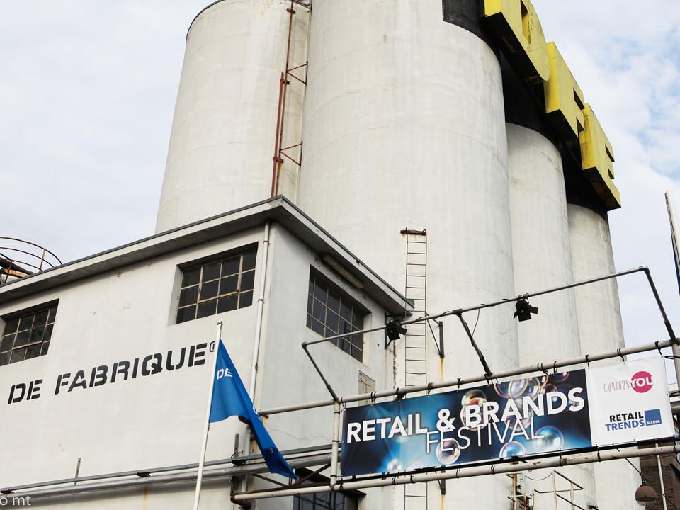 retail-brands-klein-1.jpg