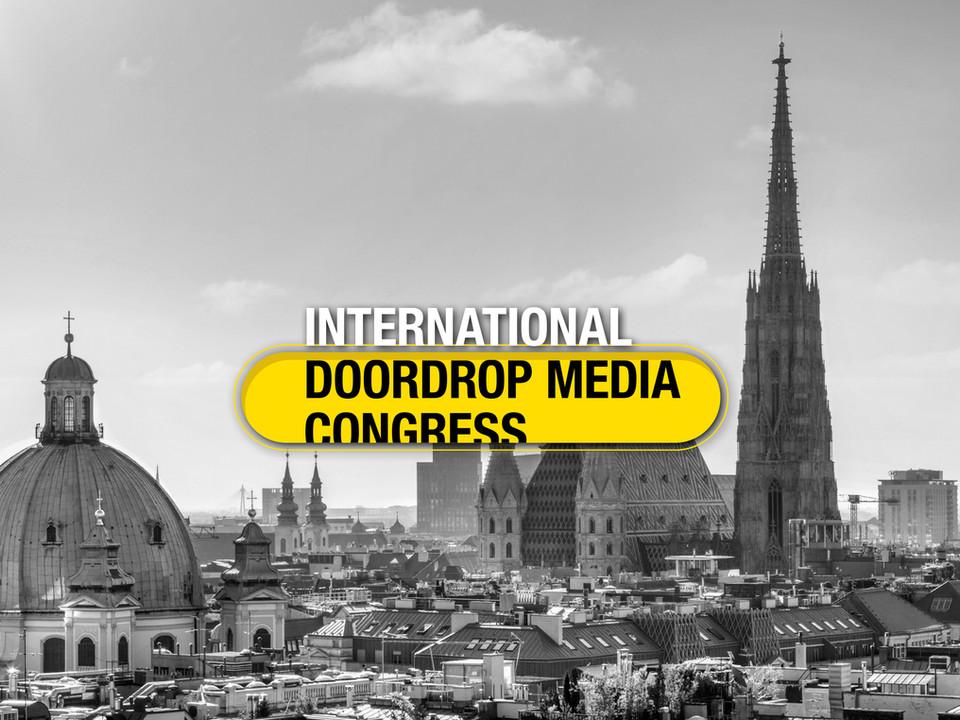 Doordrop Media