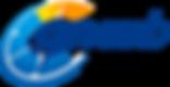 Logo_anwb.png