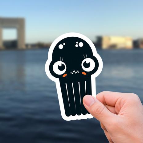 sticker10.jpg