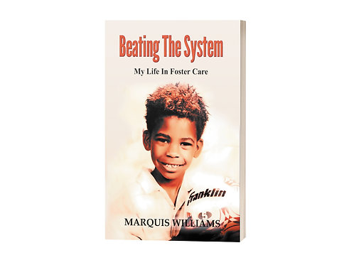 Beating The System - Paperback