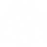icons8-groups.png