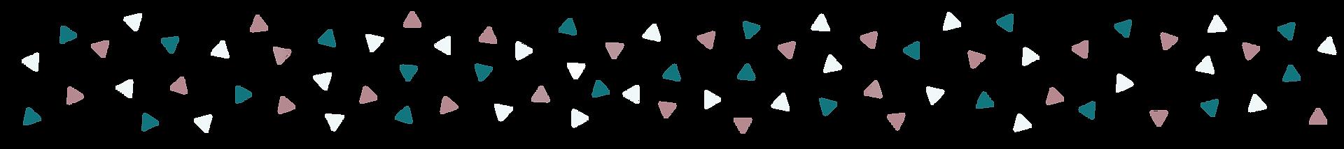 Arrows-02.png