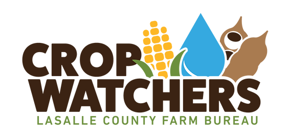 Crop Watchers Logo[219].png