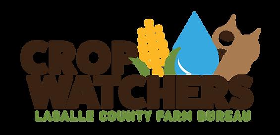 Crop Watchers Logo[219].png