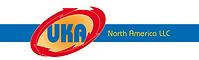 UKA Logo (2).png
