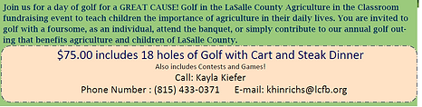 Golf Outing Event flyer 2.PNG
