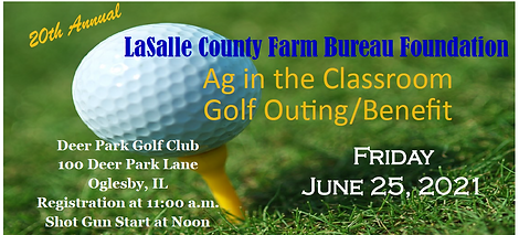Golf Outing Event.PNG