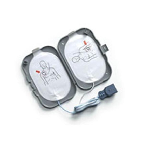 Phillips Smart AED Pads