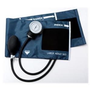 ADC - 775-12XN Sphygmomanometer Aneroid Prosphyg Large Adult