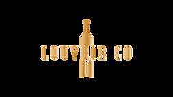 Transparent_Logo-06.png