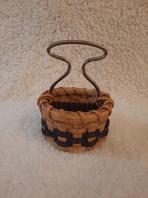 Small Slicer Basket
