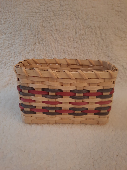 Mail/Napkin Basket