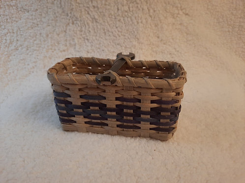 Wrench Basket