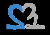 My Logo-09.png
