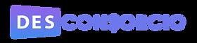 Desconsorcio_Logo_Colorido_01.png