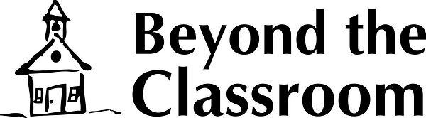 BTC Logo no R.jpg