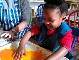 Top Activities for Preschoolers