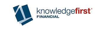 KFF_Logo_EN_CMYK_WReg.jpg