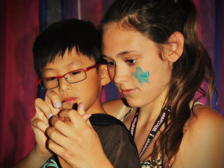 The BEST summer camps in Guelph
