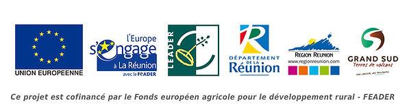Banniere-logos2.jpg