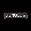 アイコン_DUNGEON.png