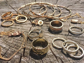 gold sale jewellery.jpg