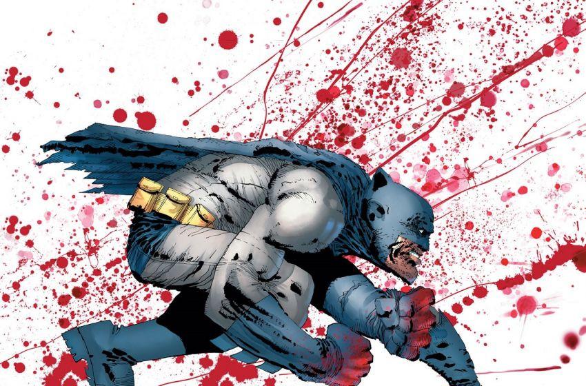 Batman-DKIII-850x560.jpg