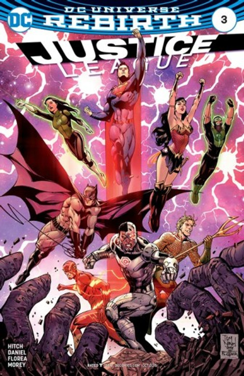 Justice-League-3-2016